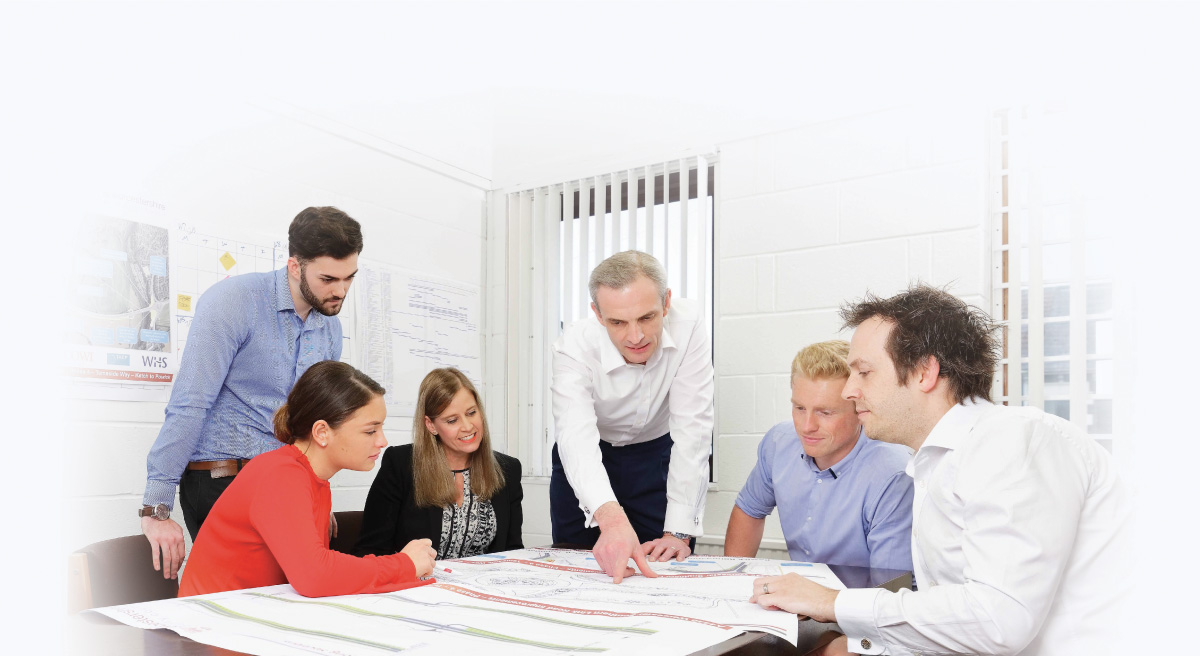 Group Planning