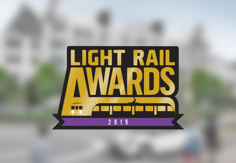 Light-Rail-Project-of-the-Year_2019_v2-e